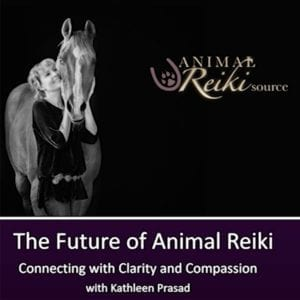 The-Future-Animal-Reiki